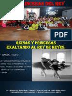 PRESENTACION PARA EL 26