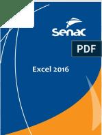 Apostila Excel 2016.pdf
