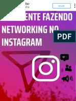 cms_files_55245_1533218243arrebente_fazendo_networking_no_instagram.pdf