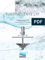 Plaquette Turbine lente 2014.pdf
