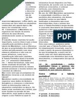 A HISTÓRIA DA TABELA PERIÓDICA.docx