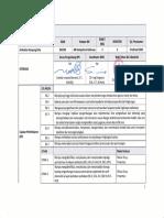 RPS_AKK.pdf