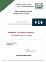 pfe (E-COMMERCE AU MAROC)555