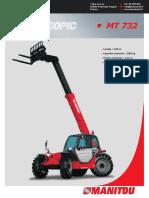 dumarent-pdfTF_Manitou_MT732_FR.pdf