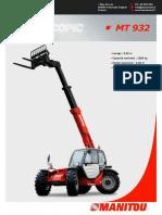 dumarent-pdfTF_Manitou_MT932_FR.pdf
