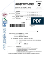p011503g (1).pdf