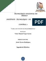 LAS NUEVAS .pdf
