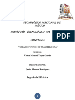 CIRCTCUITOS .pdf