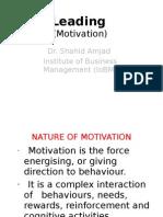 Lect+10+Leading+(Motivation)+(1)