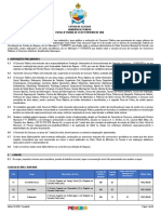 Edital n.01-2020.pdf