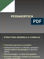 Peisagistica Curs 1