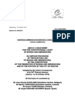 CDL AD2010032 e Amicus
