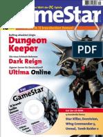 GameStar.1997.09