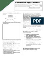 1ºano-P2.pdf