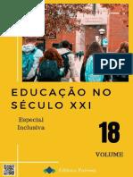 Educacao_no_seculoXXI_vol18.pdf