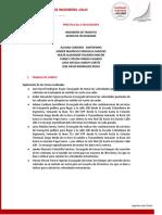 IDTR(5)-Informe 2- Grupo 2- Posición D