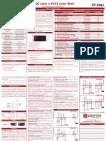 manual-linha-prime-k102
