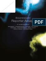 br0917bioluminescent-reporter-assaysoverview-00a.pdf