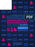 CADERNO_DE_ATIVAÇÃO_GW_14_ABR19_COLOR