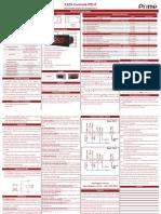 manual-linha-prime-k103-pid