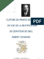 20040528 Robert Schuman