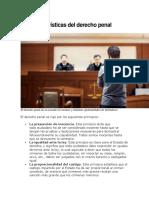 Características del derecho penal.docx