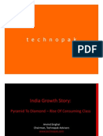 36715461 Indian Growth Story Retail