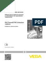 28243-ES-PACTware-DTM-Collection