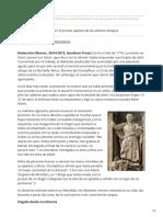 de Montfort El primer apóstol de los últimos tiempos.pdf