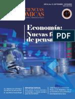 Revista-Sep-Dic.-2019.pdf