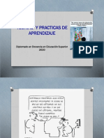 TPA 2da sesion p2.pptx