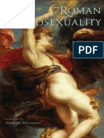 Roman Homosexuality Second Edition by Craig A. Williams (z-lib.org)