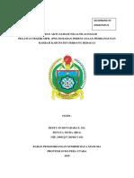 AKTUALISASI DESTY fix.pdf
