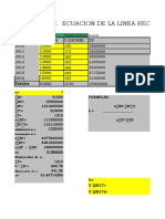 Copia de PROYECCION_DE_LINEA_RECTA(1)