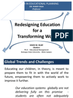 Redesigning-Education.pptx