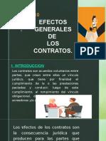 DIAPOSITIVAS CONTRATOS.pptx