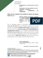 WALTER AGUSTIN VELASQUEZ CHICOMA-APROBACION DE LIQUIDACION.doc
