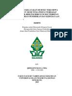 analisis buku teks.pdf