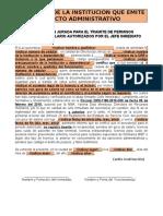 drh-1180-2018-dir_declaracion_jurada_permisos_con_goce_de_salario.doc