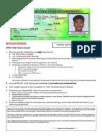 6361RAMBOYONG, Roger, Manuba_WPS PDF convert