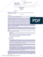 2 Orozco v CA.pdf