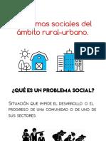 Problemas-sociales-del-ámbito-ruralurbano-Autoguardado