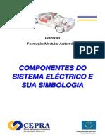 Componentes_do_sistema_electrico_e_sua_simbologia.pdf