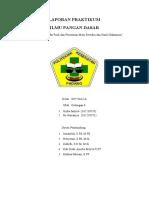 Judul praktikum 1.pdf
