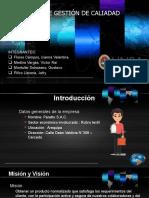 Sistema-de-Gestion-de-Calidad[1].pptx