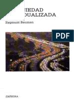 274266080-La-Sociedad-Individualizada-Zygmunt-Bauman.pdf