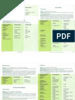 Manual de farmacología pediátrica medichi
