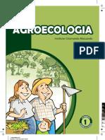 cartilha - agroecológica_2015