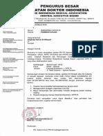 BALEG - 2 APRIL 2018.pdf