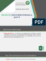 Comp-2-MS-EXCEL-FEATURES-FORMULA-part-1
